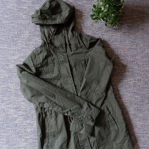 2/22  SALE!!  🎉 Spring jacket